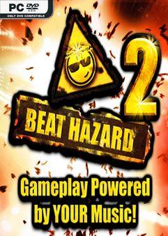 Beat Hazard Ultra v1.3
