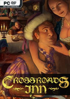 Crossroads Inn v2.9