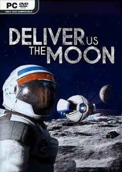 Deliver Us The Moon v1.4.1a