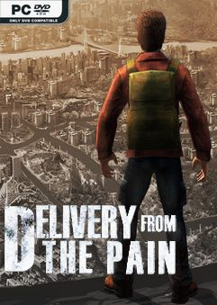 Delivery From The Pain v1.0.8645