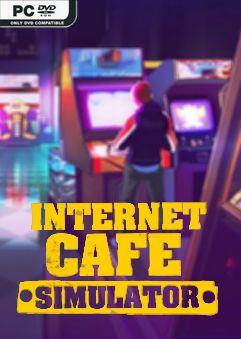 Internet Cafe Simulator v12.09.2020