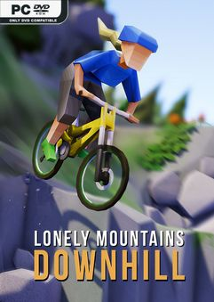 Lonely Mountains Downhill v1.0.4.2475.0911-SiMPLEX
