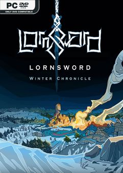 Lornsword Winter Chronicle-PLAZA
