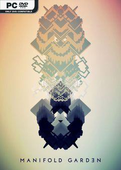 Manifold Garden-DRMFREE