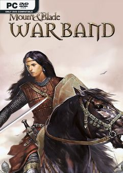 Mount and Blade Warband v2.054