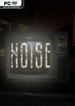 Noise-TiNYiSO