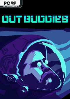 Outbuddies DX-SiMPLEX