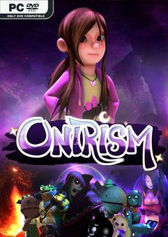 Onirism Build 4361245