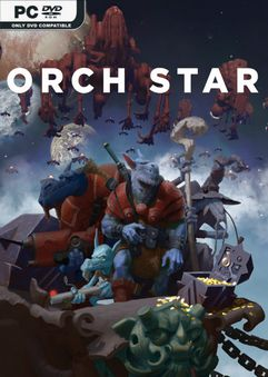 Orch Star-SKIDROW