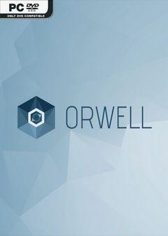 Orwell v1.4.7424