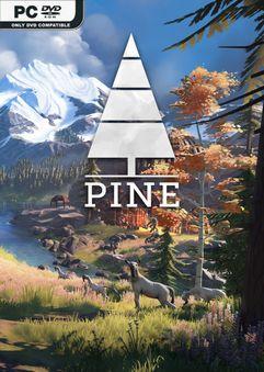 Pine-CODEX