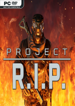 Project Rip-SKIDROW