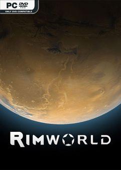 RimWorld Ideology v1.3.3067.Rev1420