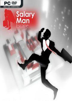 Salary Man Escape-TiNYiSO