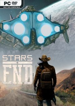 Stars End Early Access