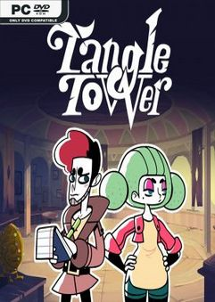 Torre Tangle Build 4377042