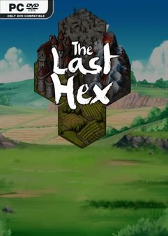The Last Hex v0.8.3