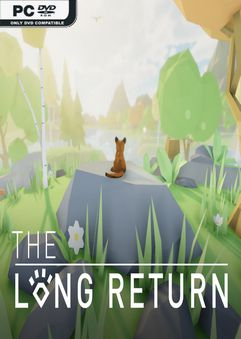 The Long Return Build 4261597