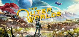 The Outer Worlds-CODEX