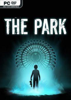 The Park-SKIDROW