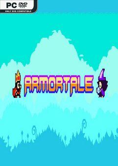 Armortale-DARKZER0