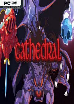 Cathedral v1.1.7