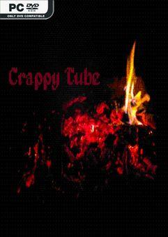 Crappy Tube-TiNYiSO