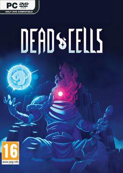 Dead Cells The Bestiary v1.9.7