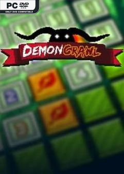 DemonCrawl Build 4371529