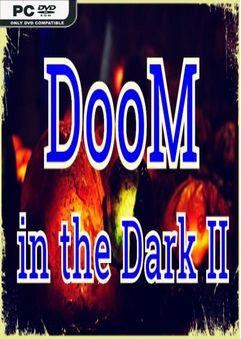 DooM in the Dark 2-PLAZA
