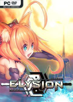 ELYSION-TiNYiSO