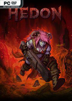 Hedon v1.5.2