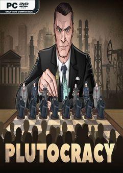 Plutocracy v0.186.9