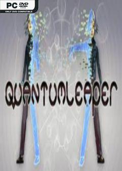 No es obvio Heroes-DARKZER0