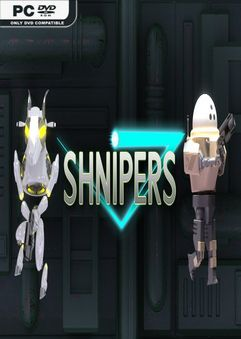 SHNIPERS-DARKZER0