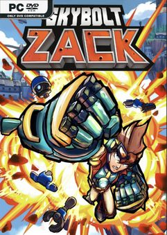 Skybolt Zack-CODEX