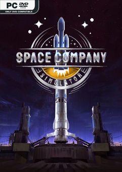 space-company-simulator-v0-9-1045