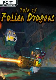 Tale of Fallen Dragons Build 2562873