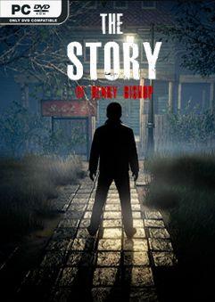 The Story of Henry Bishop-HOODLUM