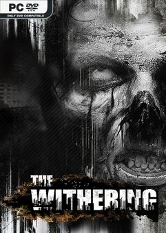 The Withering v2.1.3.7-PLAZA