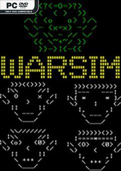 Warsim The Realm of Aslona Build 4380821