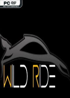 Wild Ride-DARKZER0