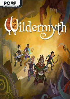Wildermyth v0.12