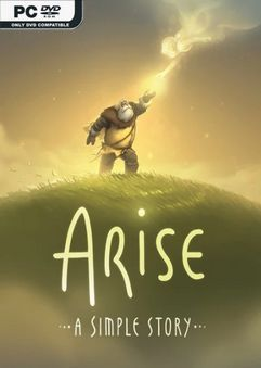 Arise A Simple Story v1.1