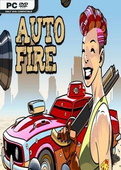 Auto Fire v0.6.08