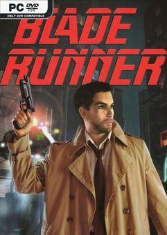 Blade Runner-DINOByTES