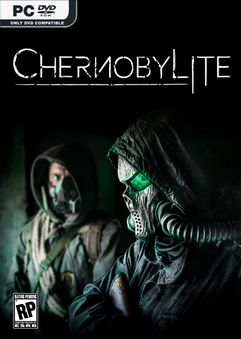 Chernobylite Rev 24116 Early Access