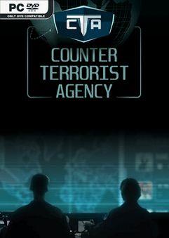 Counter Terrorist Agency-CODEX