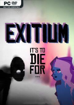 Exitium-PLAZA