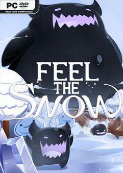 Feel The Snow v18.01.2020